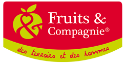 Fruits&Compagnie