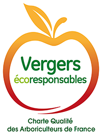 Logo ecoresponsable Fruits&Compagnie