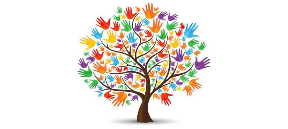 Solidarité collective et responsabilité individuelle
